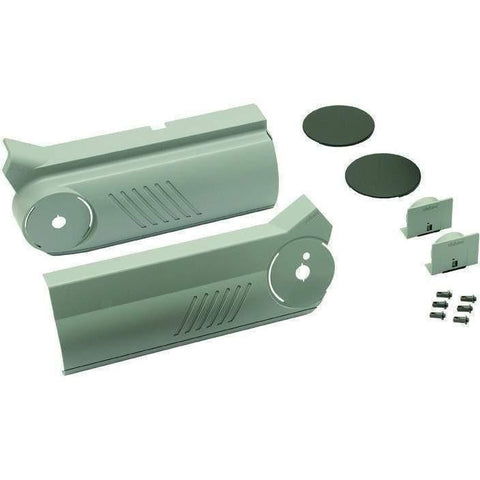 AVENTOS HF,  SERVO-DRIVE Cover Cap Pack, Hinge Systems - Kitchen Suppliers Online