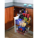 Blind Corner Optimiser, Storage - Kitchen Suppliers Online