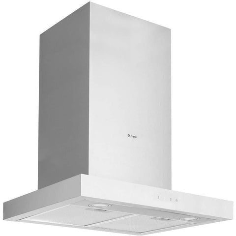 Caple BXC611 Wall Chimney Hood Width 600mm, Appliance - Kitchen Suppliers Online