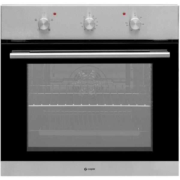 Caple C2230 Single Oven, Appliance - Kitchen Suppliers Online