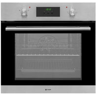 Caple C2233 Single Oven, Appliance - Kitchen Suppliers Online
