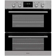 Caple C4245 Classic Built under Electric Double Oven, Appliance - Kitchen Suppliers Online