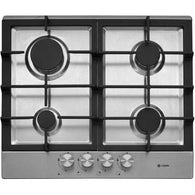 Caple C749G Gas Width 590mm, Appliance - Kitchen Suppliers Online