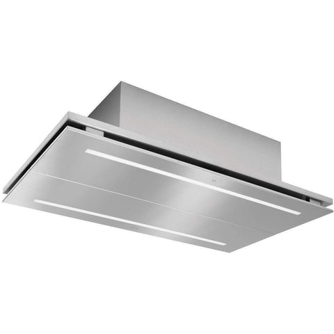 Caple CE1121SS Ceiling Extractor with Built in Motor Width 1100mm, Appliance - Kitchen Suppliers Online