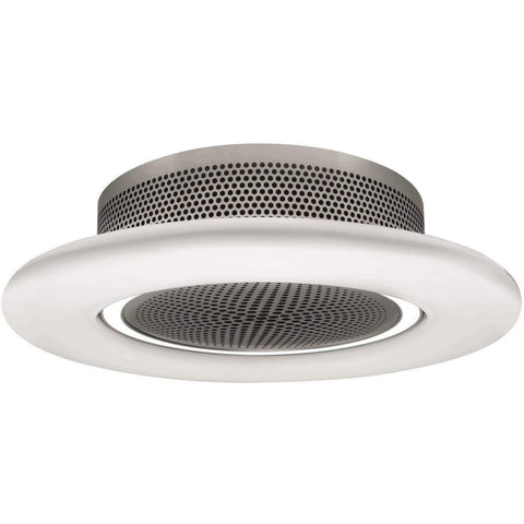 Caple Ceiling Hood with Built-in Motor Width 900mm, Appliance - Kitchen Suppliers Online