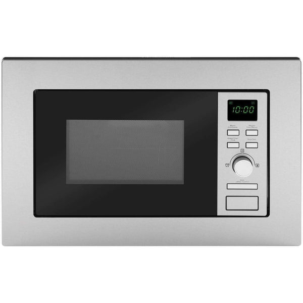 Caple CM120 Wall Unit Microwave and Grill, Appliance - Kitchen Suppliers Online