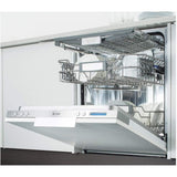 Caple Di629 Fully Integrated Dishwasher Width 600mm, Appliance - Kitchen Suppliers Online