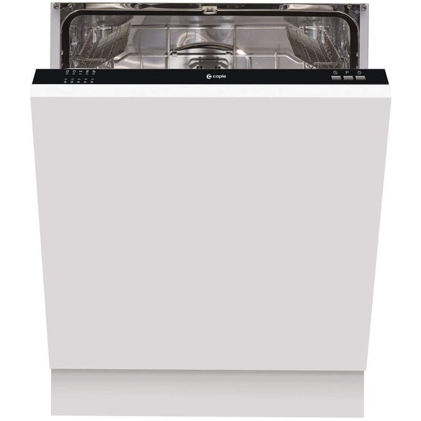 Caple Di631 Fully Integrated Dishwasher Width 600mm, Appliance - Kitchen Suppliers Online
