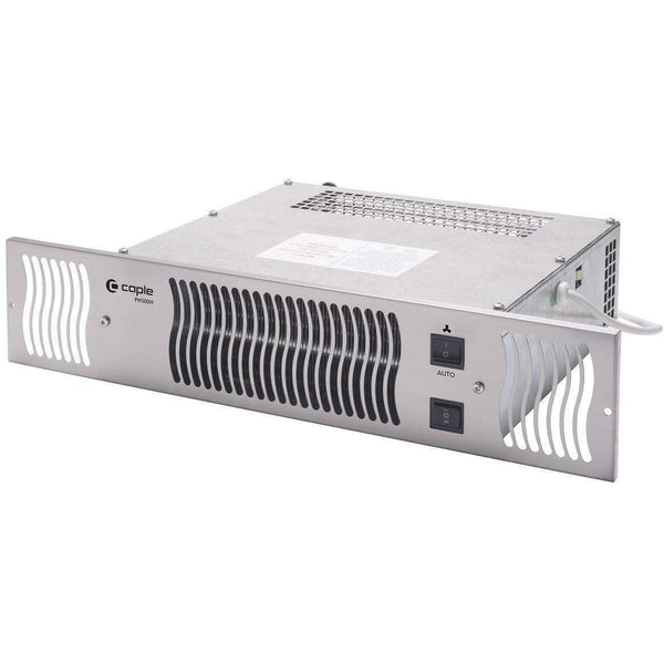 Caple PH500E Electric Plinth Heater, Appliance - Kitchen Suppliers Online