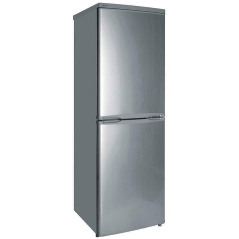 Caple RFF553 Freestanding 50/50 Fridge Freezer, Appliance - Kitchen Suppliers Online