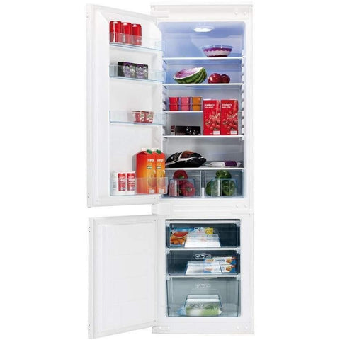 Caple Ri735 70/30 Fridge Freezer Height 1773mm, Appliance - Kitchen Suppliers Online