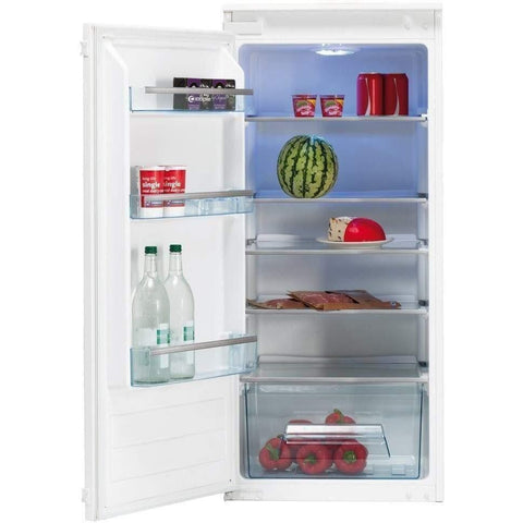 Caple RiL124 In-Column Larder Fridge Height 1220mm, Appliance - Kitchen Suppliers Online