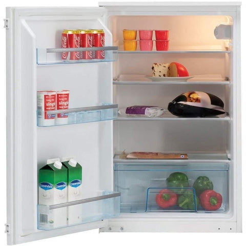 Caple RiL891 In-Column Larder Fridge Height 880mm, Appliance - Kitchen Suppliers Online