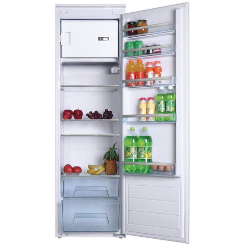 Caple RiR179 In-Column Larder Fridge with Ice Box Height 1773mm, Appliance - Kitchen Suppliers Online
