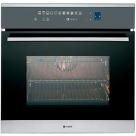 Caple Sense C2100 Electric Single Oven, Appliance - Kitchen Suppliers Online