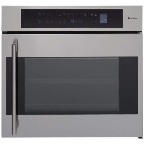 Caple SENSE PREMIUM C2160 Electric Single Oven, Appliance - Kitchen Suppliers Online