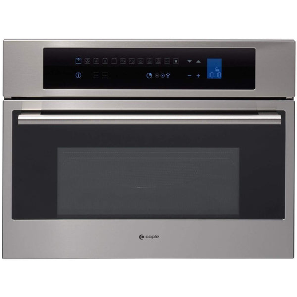 Caple SENSE PREMIUM CM209SS Combination Microwave, Appliance - Kitchen Suppliers Online