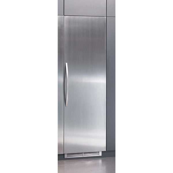 Caple SSDOOR177 Stainless Steel Furniture Door, Appliance - Kitchen Suppliers Online