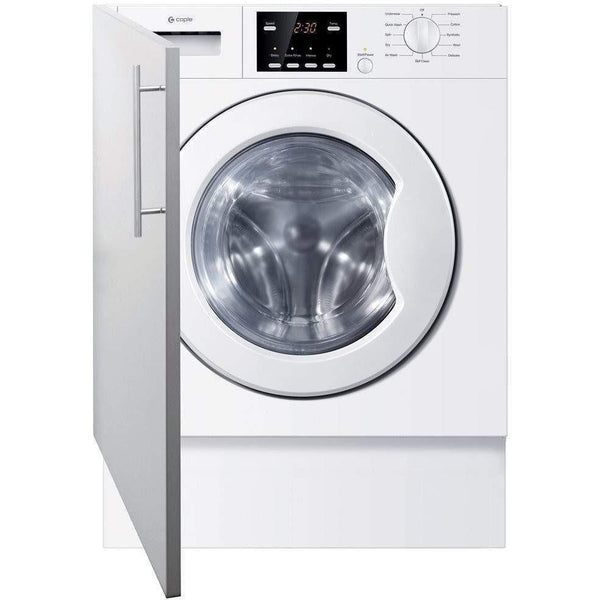 Caple WDi2203 Electronic Condenser Washer Dryer, Appliance - Kitchen Suppliers Online