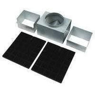 CHARCOAL FILTER (CAP39CF), Appliance - Kitchen Suppliers Online