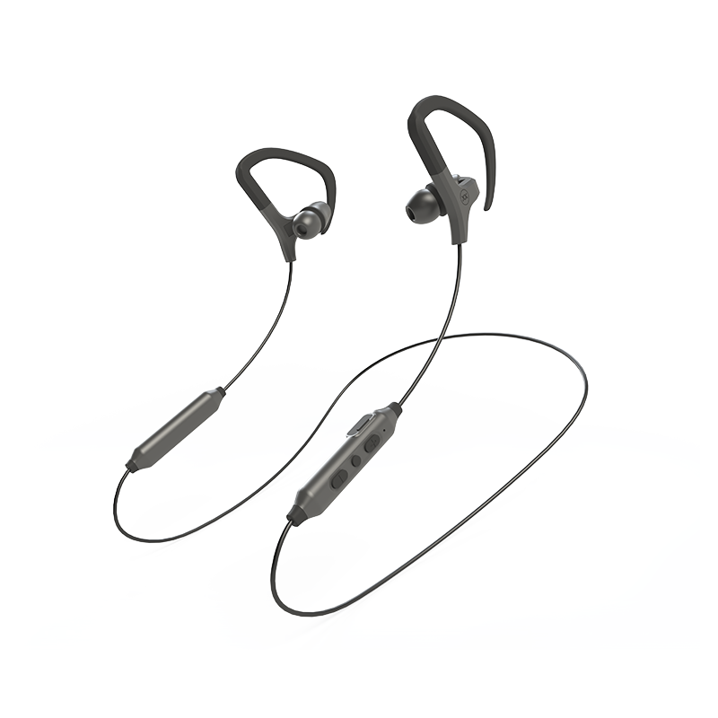 Cardio Air 5 sports headphones