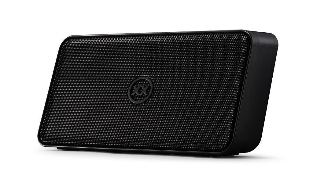 Leen 7 portable bluetooth speaker