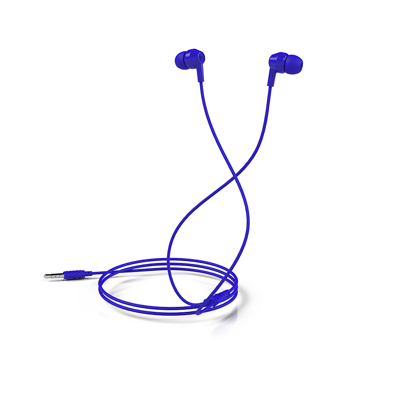 soundbuds earphones