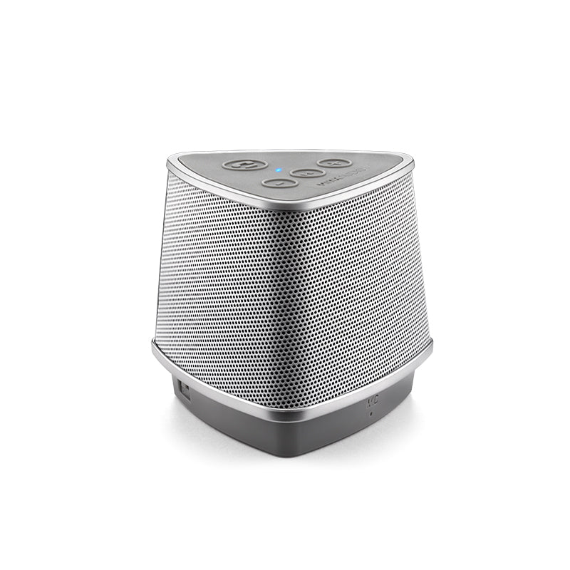 MIXX S2 wireless speaker