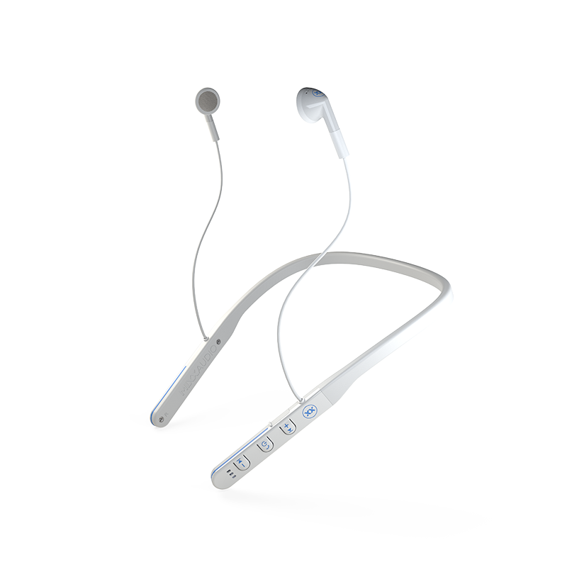 Nekfit Classic wireless headphones
