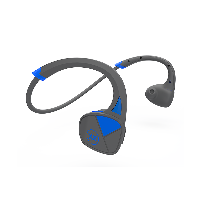 Nekfit Sport wireless sports headphones