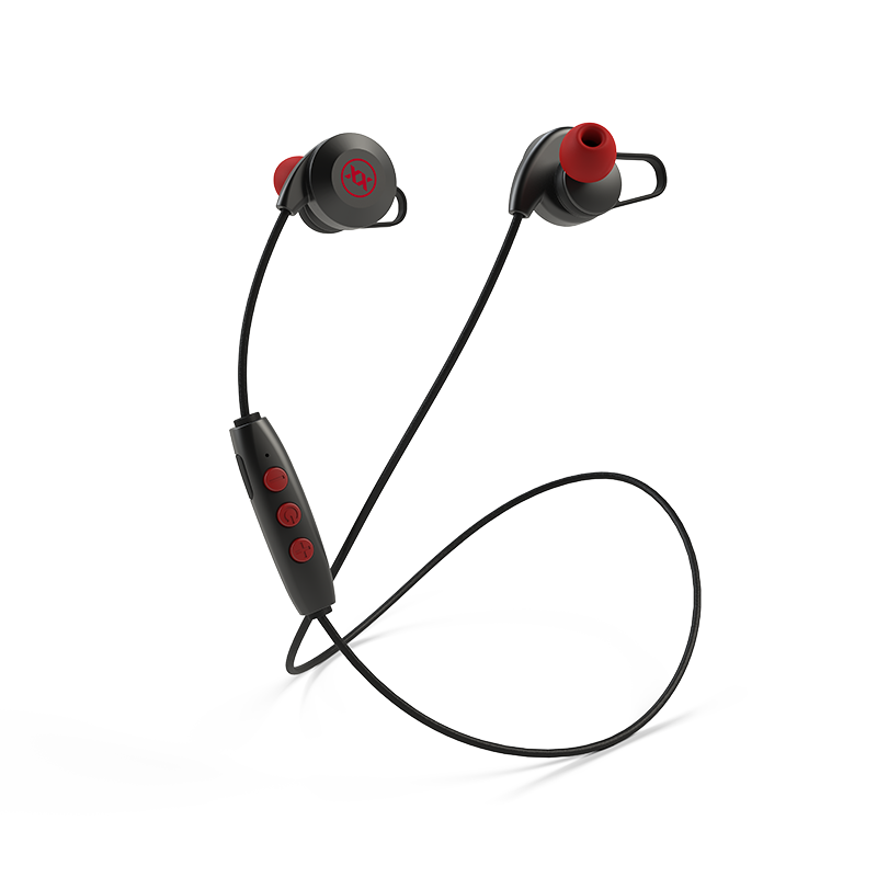Play 2 Bluetooth wireless headphones
