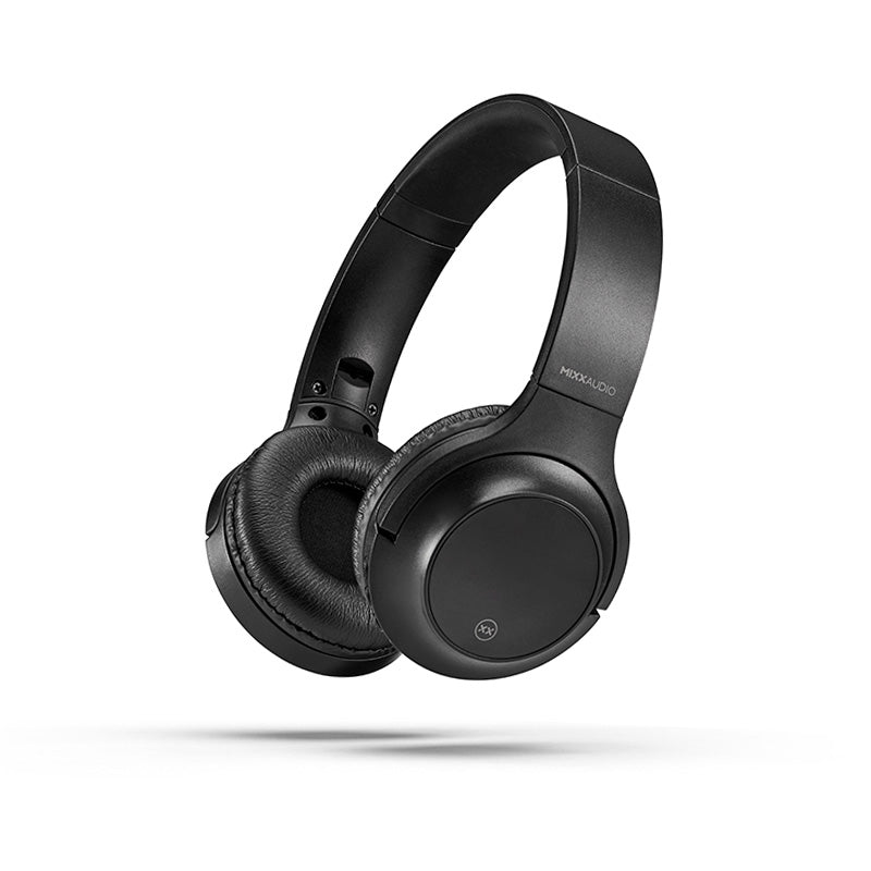 SoundUp HP1 bluetooth wireless headphones