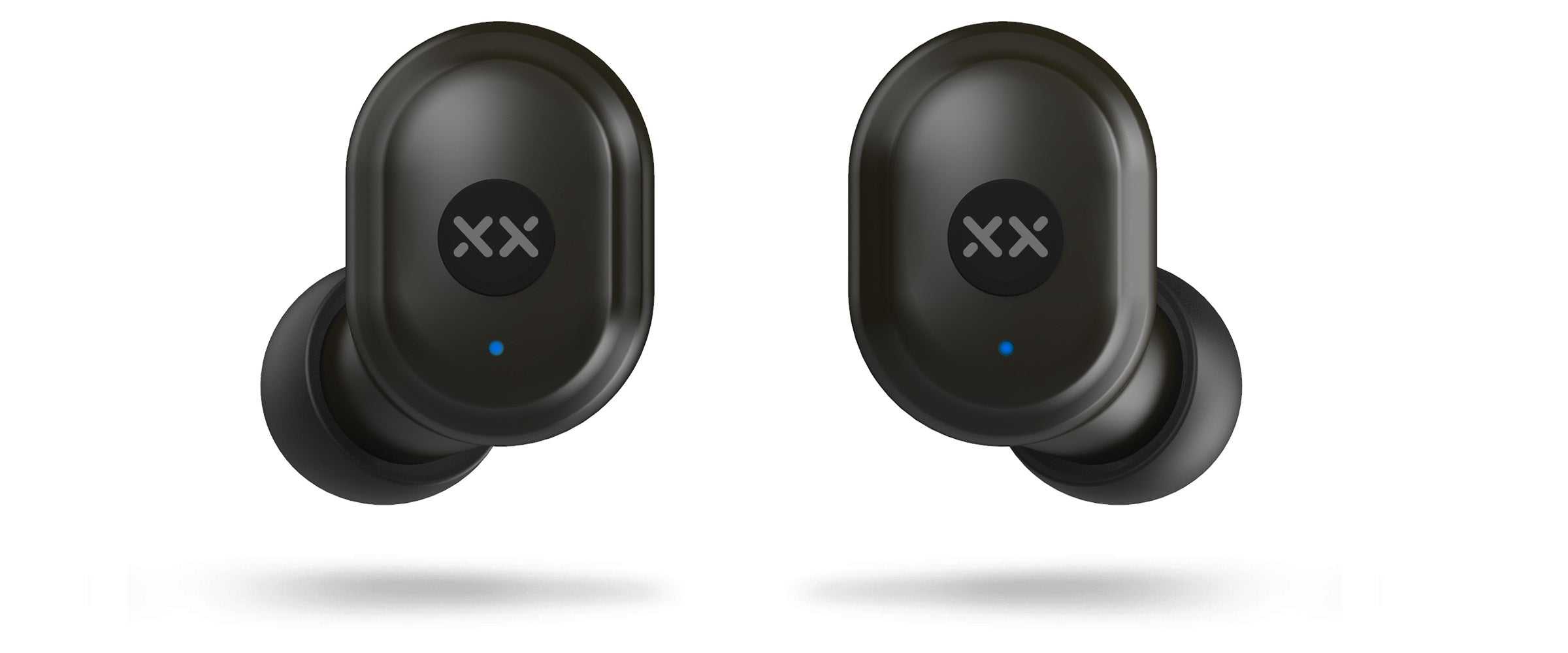 Streambuds LX true wireless earbuds