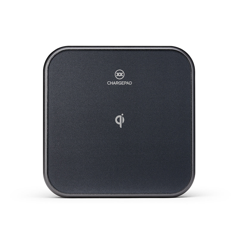 Wireless charger ChargePad