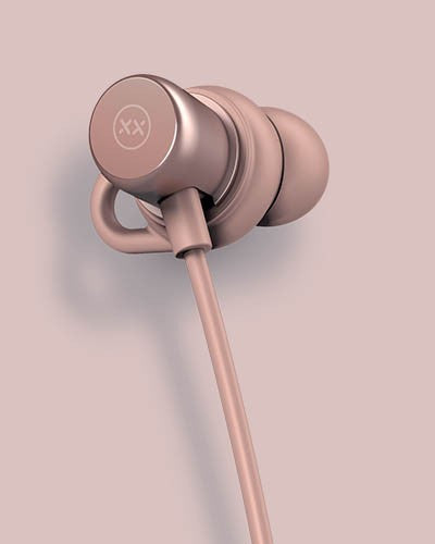 NEW Play SX wireless earbuds