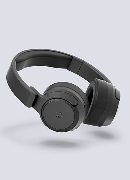 NEW AX1 Wireless Headphones