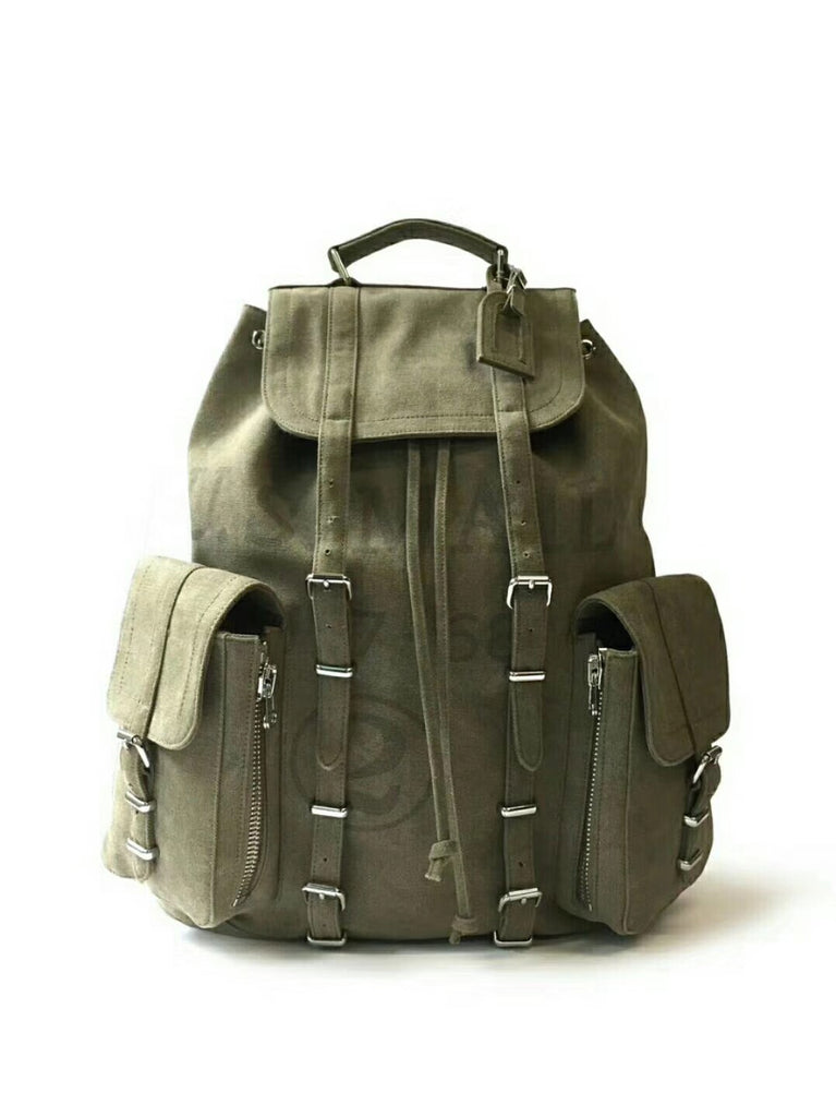 Readymade Backpack