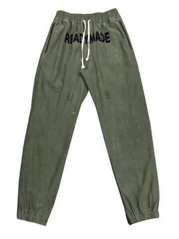 Readymade Pants