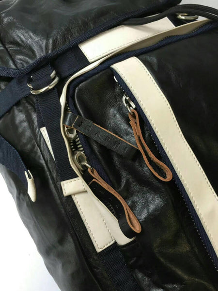 Marni backpack