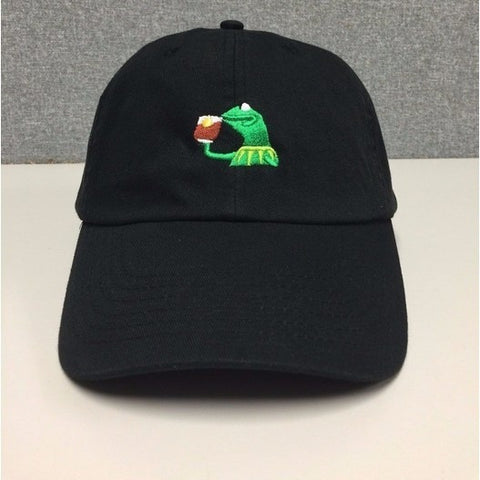 But That's None Of My Business Baseball Cap - Viral Gifts