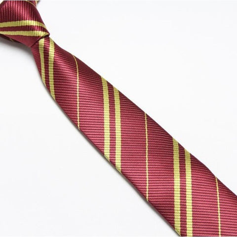 Harry Potter Style Tie - Viral Gifts
