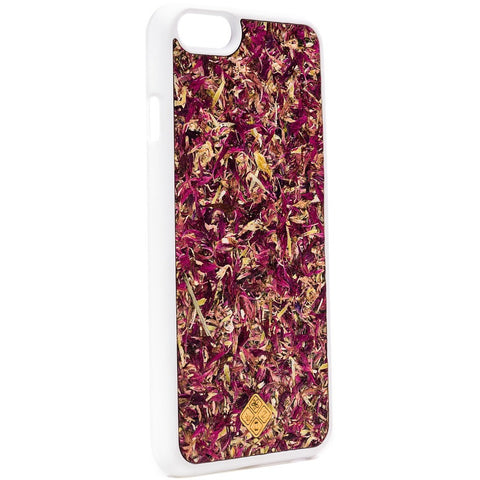 MMORE Organika Roses Case for iPhone & Samsung - Viral Gifts