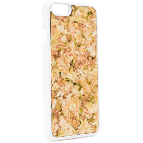 MMORE Organika Jasmine Case for iPhone & Samsung - Viral Gifts