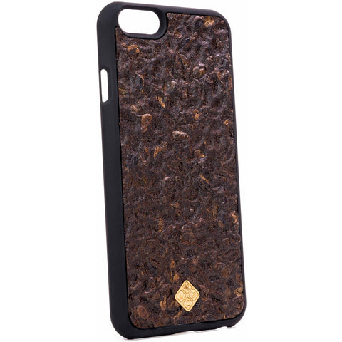 MMORE Organika Coffee Case for iPhone & Samsung - Viral Gifts