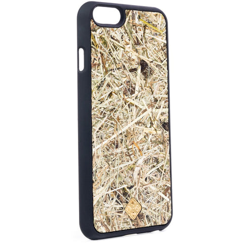MMORE Organika Alpine Hay Case for iPhone & Samsung - Viral Gifts