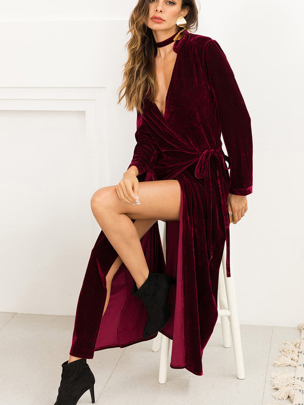 crushed velvet silver dress, crushed velvet strappy dress, crushed velvet wrap dress, cute velvet dresses, dark blue velvet dress, dark brown velvet dress, dark green long sleeve velvet dress, dark grey velvet dress, dark purple velvet dress, dark red velvet dress,