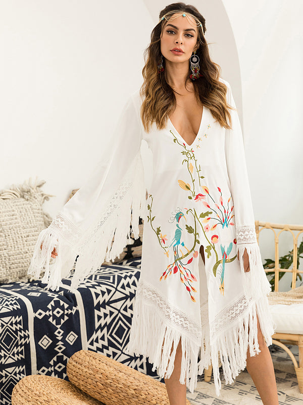 affordable bohemian clothing, affordable boho chic clothing, affordable boho clothes, all white bohemian dress, backless boho dress, beach boho clothing, beautiful bohemian dresses, beautiful boho dresses, beige bohemian dress, beige boho dress, best bohemian clothing stores, best bohemian dresses,
