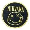 PH72 - Nirvana Black (Iron on)