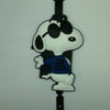 L00405 - Snoopy Luggage Tag