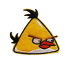 PH183 - Chuck Angry Bird (Iron on)